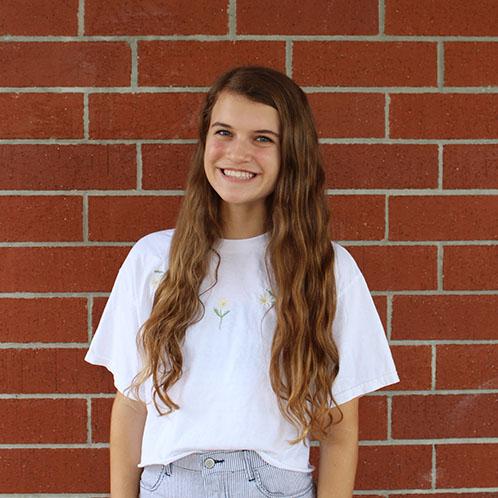 Emily Klingenberg