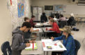Speed Dating in AP Human Geography