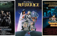 80s Must See Halloween Movies