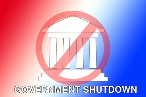 Why the government shut down was detrimental