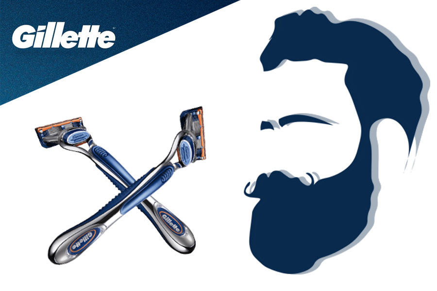 Gillette%27s+recent+commercial+focused+on+men+being+the+best+that+they+can+be.+It+caused+major+controversy+across+the+internet.