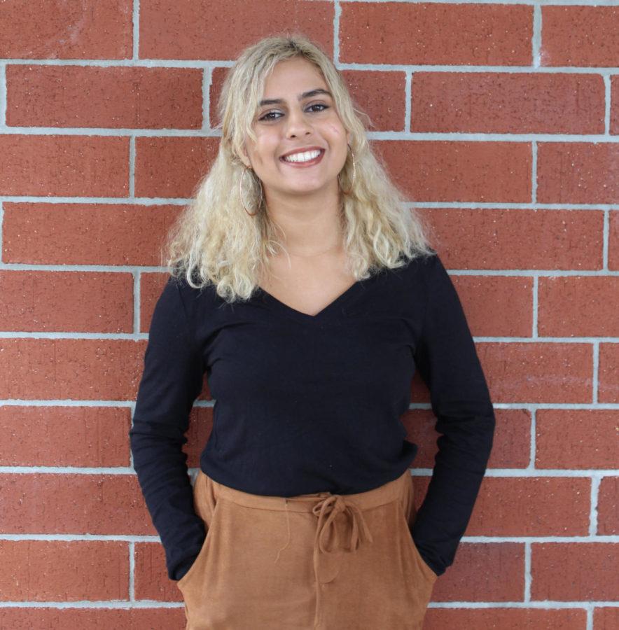 Aurora Jimenez Castro