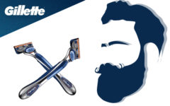 """""""Gillette: The Best Men Can Be"""" Opinion"""