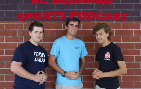 KC Squared: Episode 3