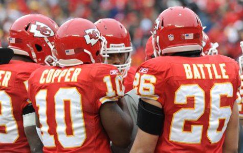 Patrick Mahomes, 49ers Defense Promise Exciting Super Bowl LIV