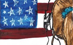Podcast of the Decade – This American Life