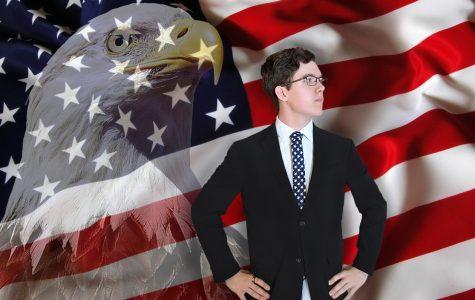 Politics with Porter: Iowa
