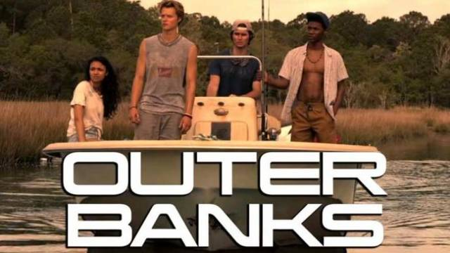 Outer Banks: Review