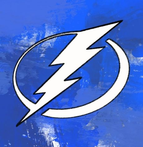 This year marks the second time the Tampa Bay Lightning franchise won the Stanley Cup. The NHL team, established in 1992, was awarded their first Stanley Cup in 2004.