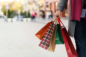 Many holiday shoppers are excited for the upcoming Black Friday. But due to COVID-19 restrictions, some are left wondering if it