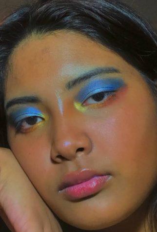Photo of Marcela Maya