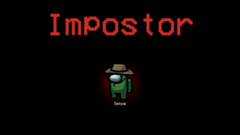 How to win as the Imposter in Among Us
