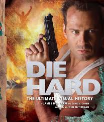 "The 1988 film ""Die Hard"" presents the longstanding debate over whether it is a Christmas movie, or just another action packed hero film."