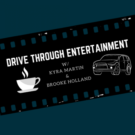 Drive Through Entertainment: The Grammys