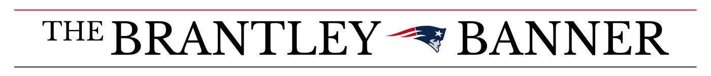 The student news site of Lake Brantley High School