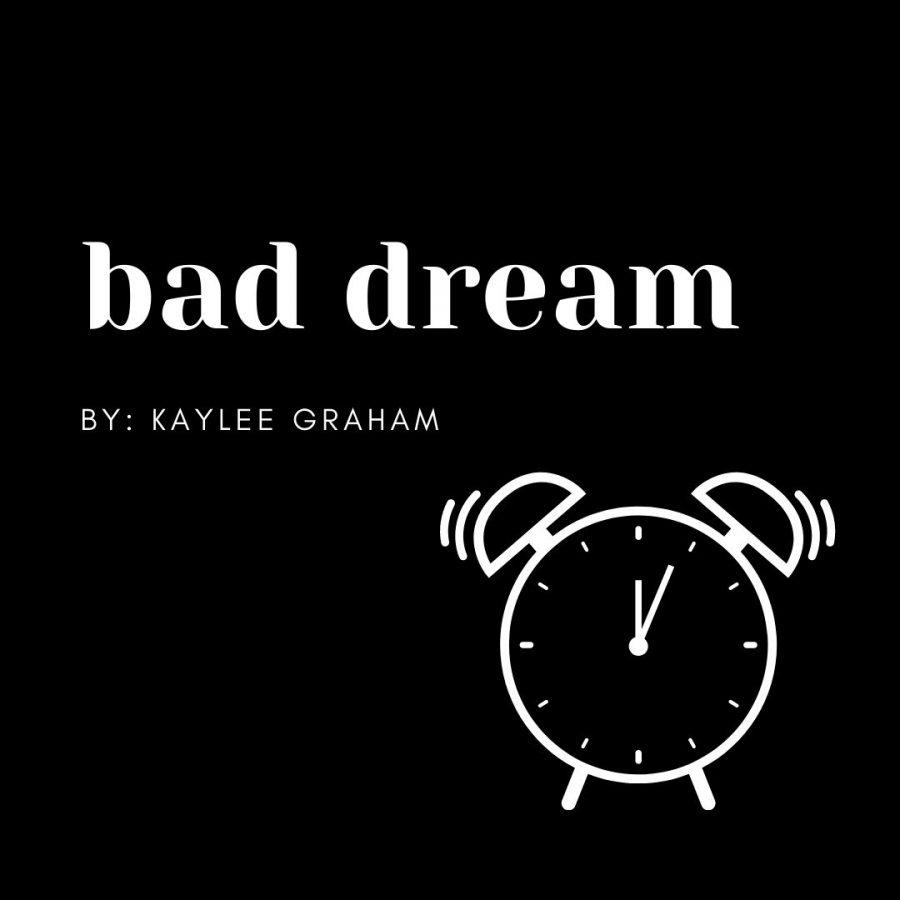 Bad+dream